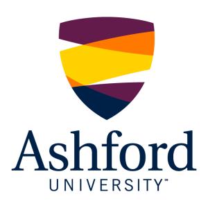 ashfordu