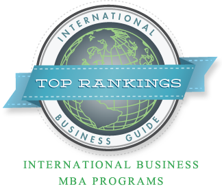 Top 10 International Business MBA Programs - International Business Degree  Guide