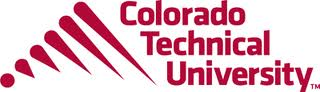 coloradotech