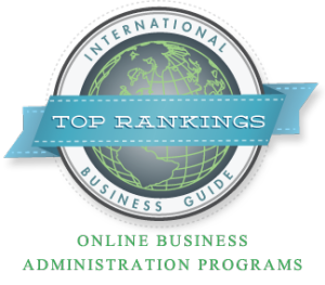 online-business-administration-programs