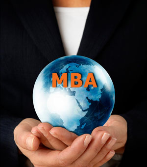 15 Best MBA in International Business Degree Programs - International  Business Degree Guide