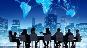 Image result for international business